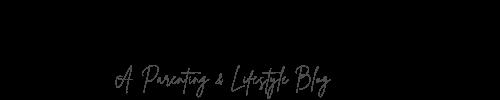 mum sapace logo
