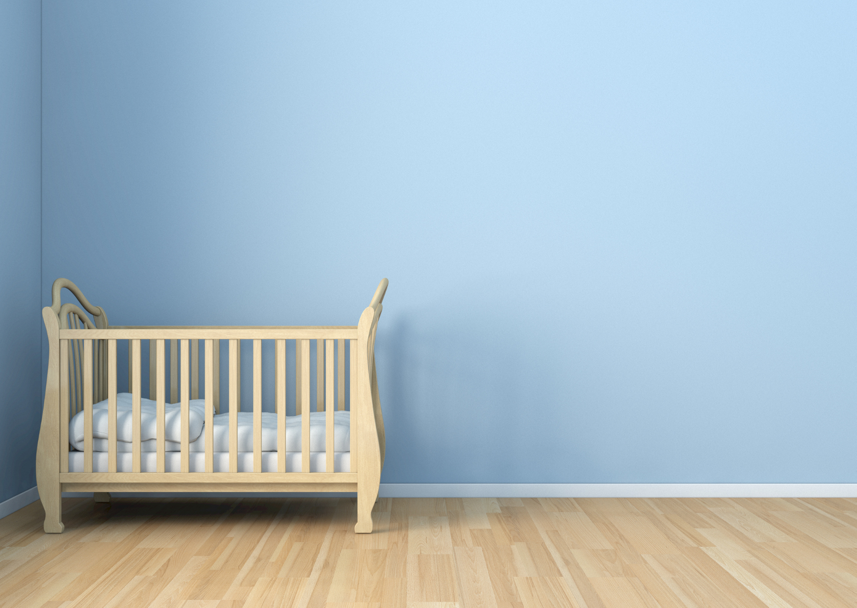 What's the best flooring for a child's bedroom